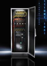 Ts It Network Server Enclosures Mainline Computer