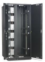 Apc Rack Cooling