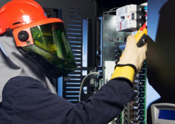 Eaton UPS Preventive Maintenance   Mainline Computer