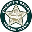 Broward Cty. Sheriff